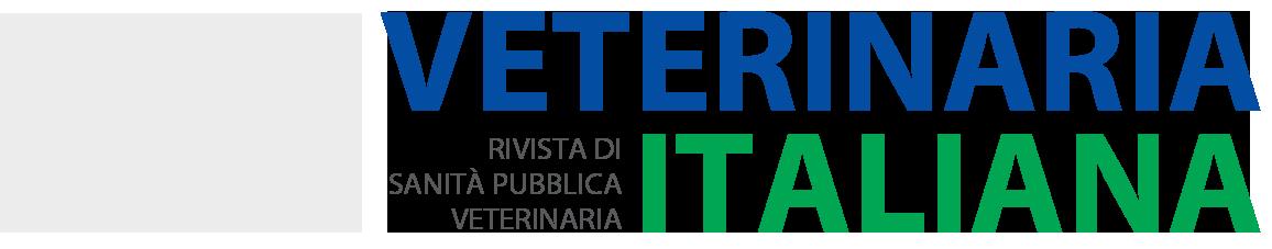 logo vet it